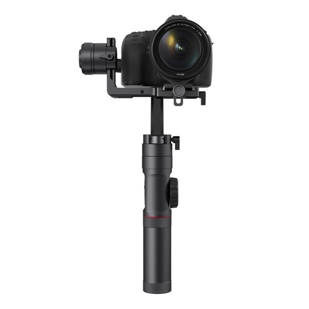 Zhiyun Crane 2 voor Mirrorless Camera