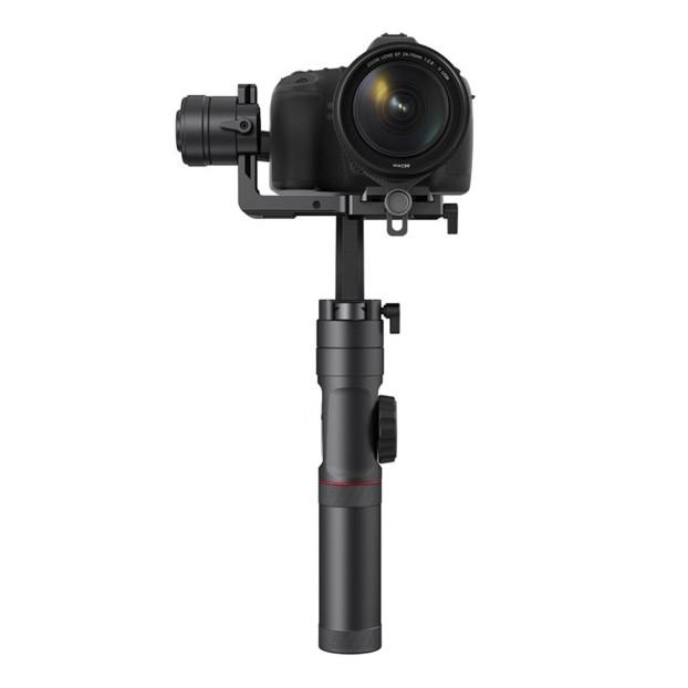 Zhiyun Crane 2 voor Mirrorless Camera